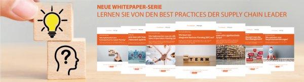 banner-best-practices-supply-chain-deutsch