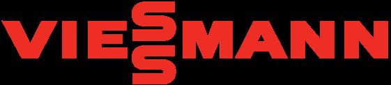 mcp-referenz-viessmann-produktionsplanung