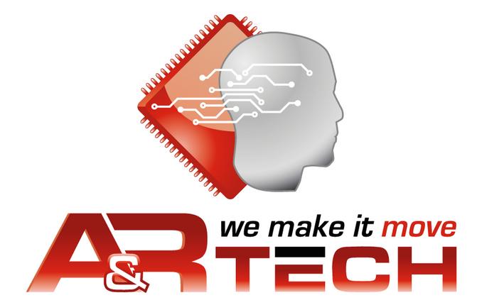 produktionsplanung-ar-mcp-referenz-aps