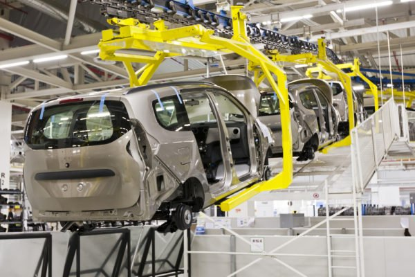 automotive-lackier-mcp-produktionsplanung