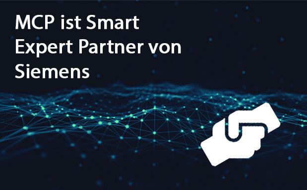 mcp-smart-expert-partner-siemens
