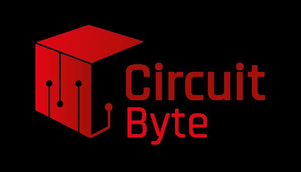logo-circuit-byte