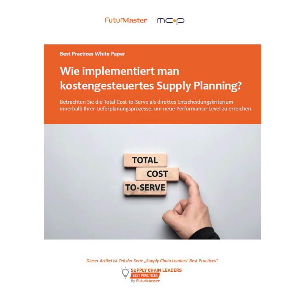cover-implementierung-kosstengesteuertes-supply-planning