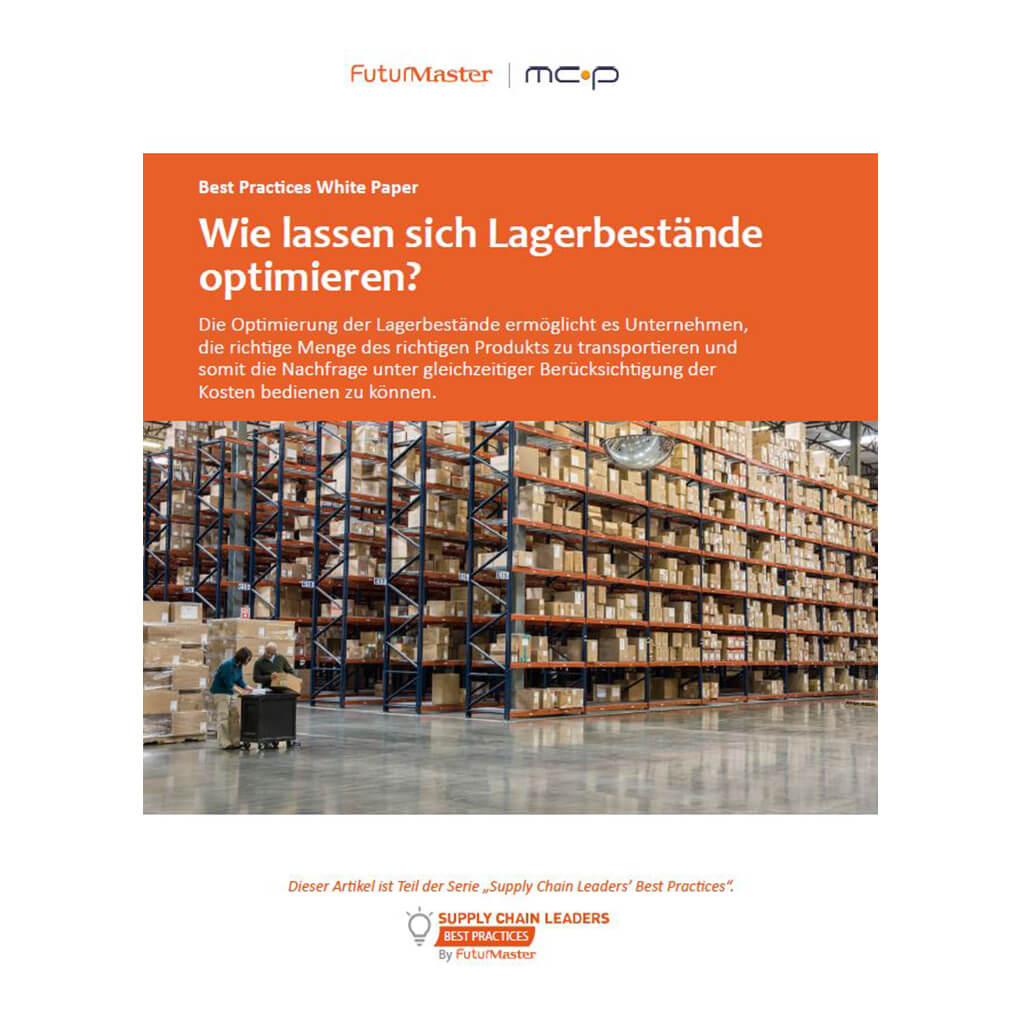 cover-optimierung-lagerbestande