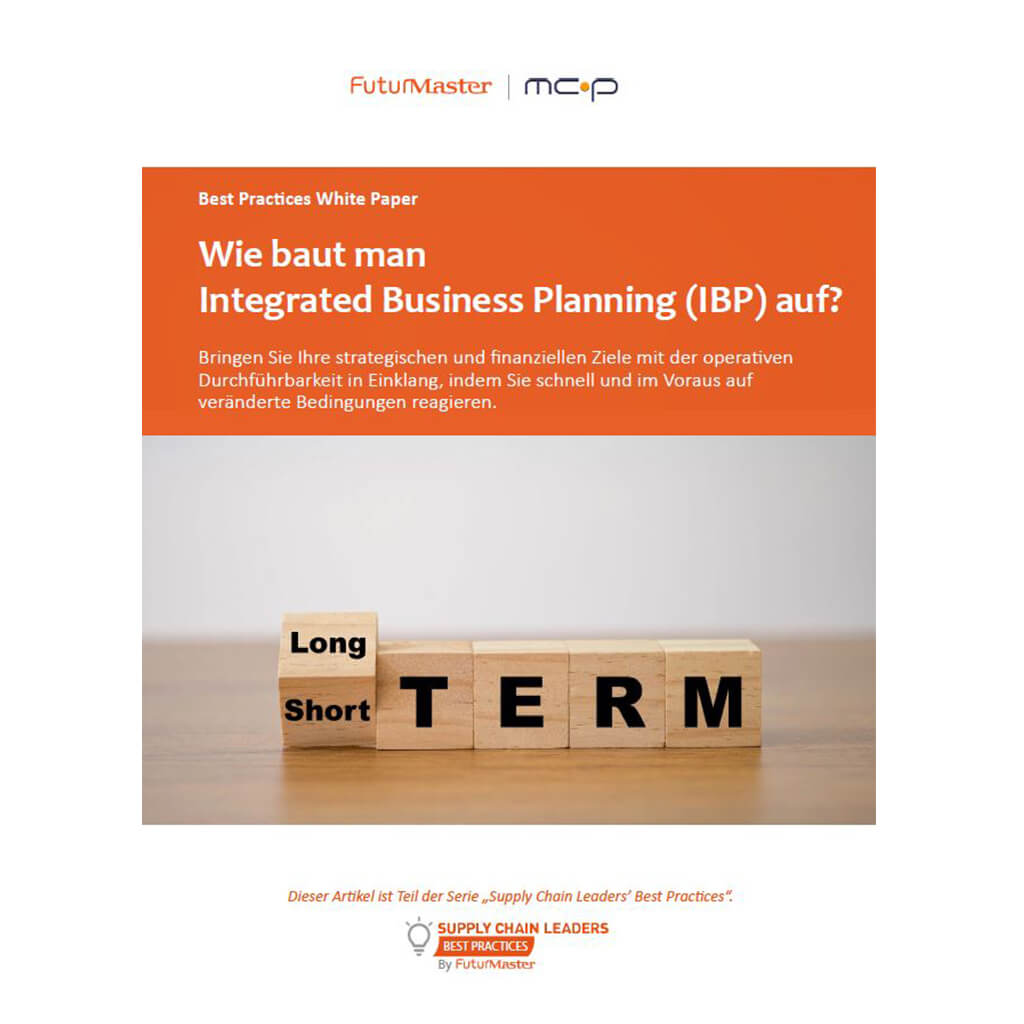 cover-integrated-business-planning