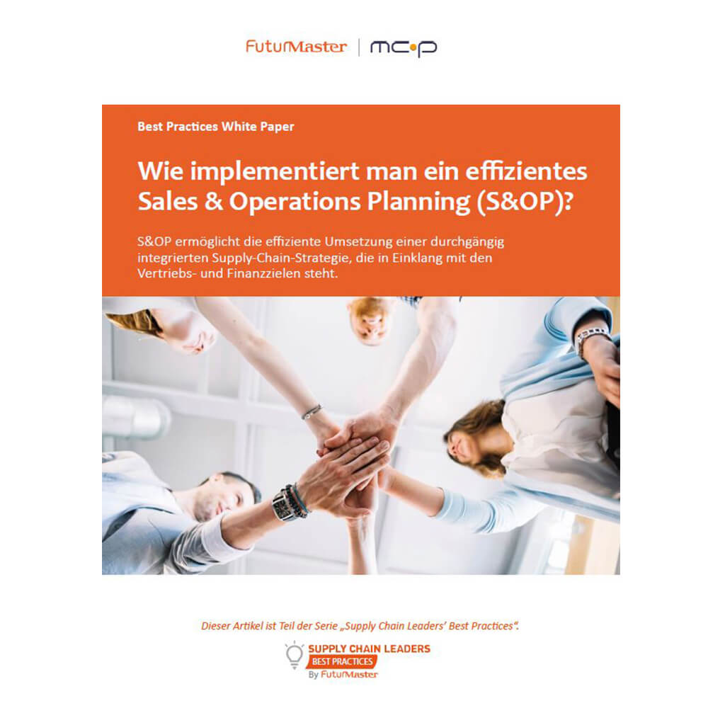 cover-optimierung-sales-and-operations-planning