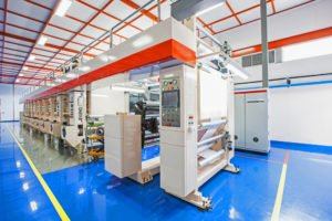 druckerei-packaging-mcp-produktionsplanung