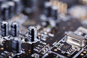 SMT SMD Anlagen MCP APS Produktionsplanung