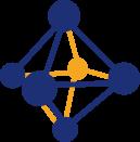 produktionsplanungs-software-algorithmus