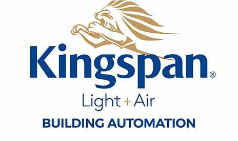 kingspan-l+a-logo