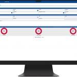 taktplanung-lina-display-grunddaten