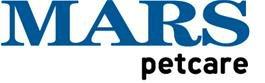 produktionsplanung-mars-petcaremcp-referenz-aps