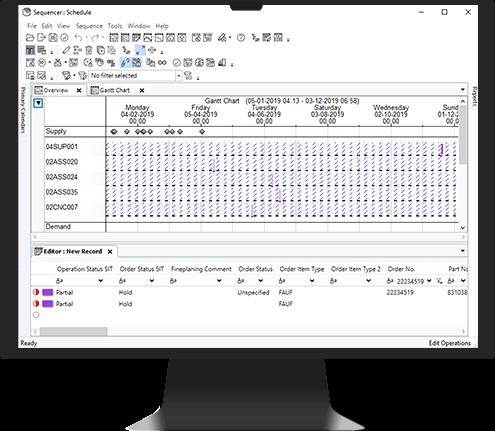 opcenter-aps-planungsoberflache-screen-desktop