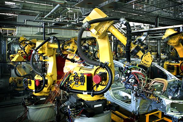 produktionsplanung-im-maschinenbau