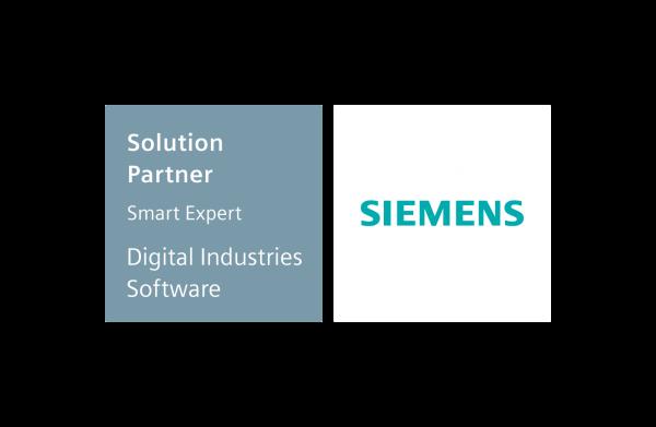 siemens-solution-partner-logo