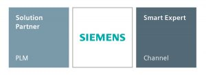 mcp-smart-expert-siemens-partner