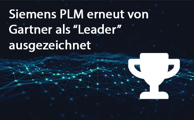 beitragsbild-gartner-magic-quadrant-siemens-plm