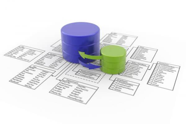 connector-middleware-datenbanken-verbinden-erp-aps