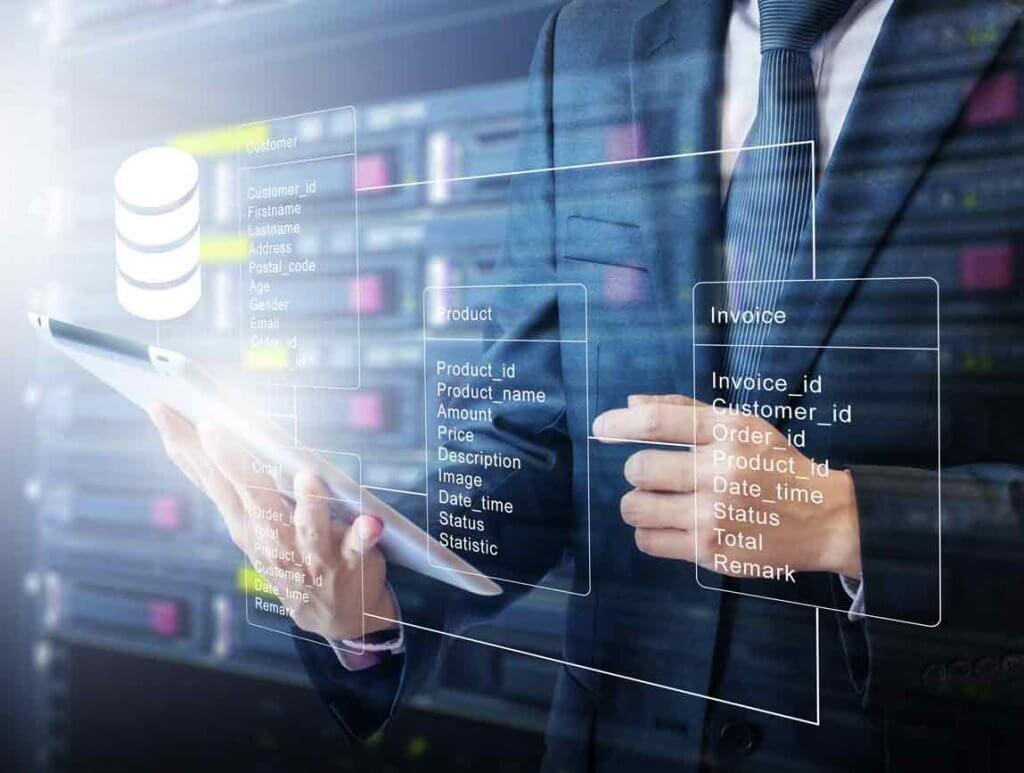 connector-middleware-datenbanken-verbinden-erp-aps-preactor