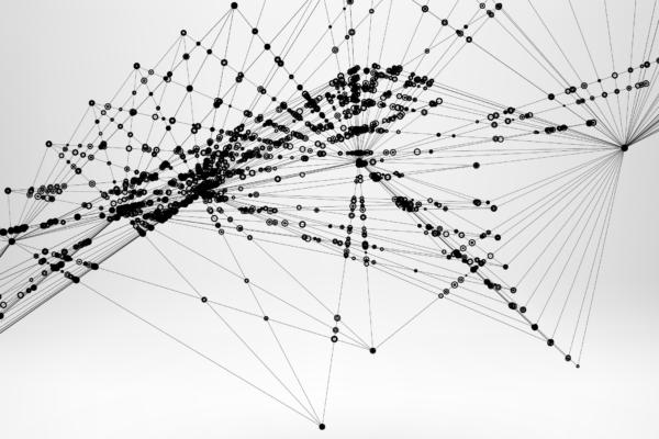 individuelle-algorithmen-mcp