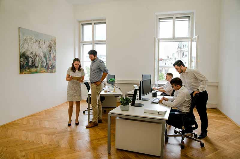 digitalisierung-supply-chain-beratung-mcp-projektteam