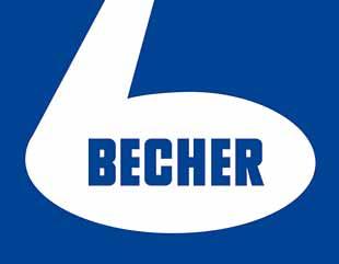 dr-becher-logo