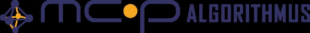 mcp-algorithmus-logo