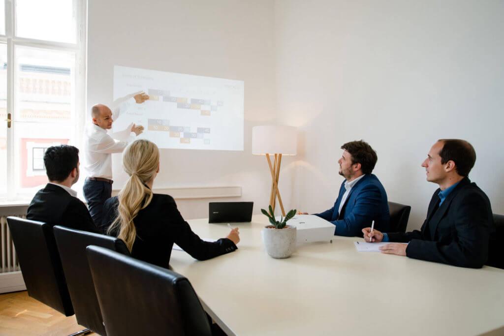 mcp-team-wien-meeting