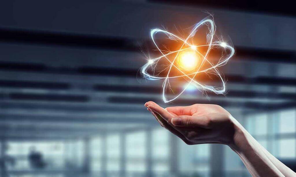 metaheuristik-hand-mit-atom
