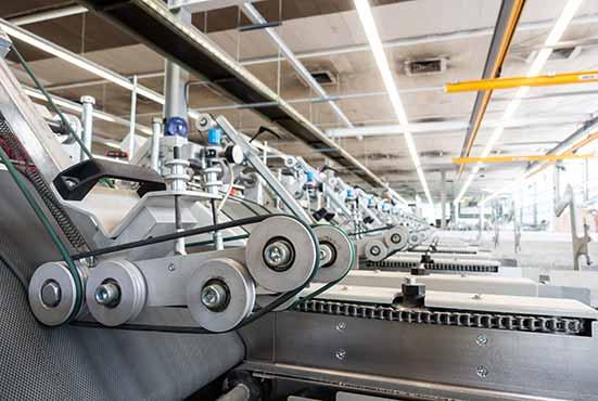 produktionsplanung-druckerei-druckmaschine-mit-walzen