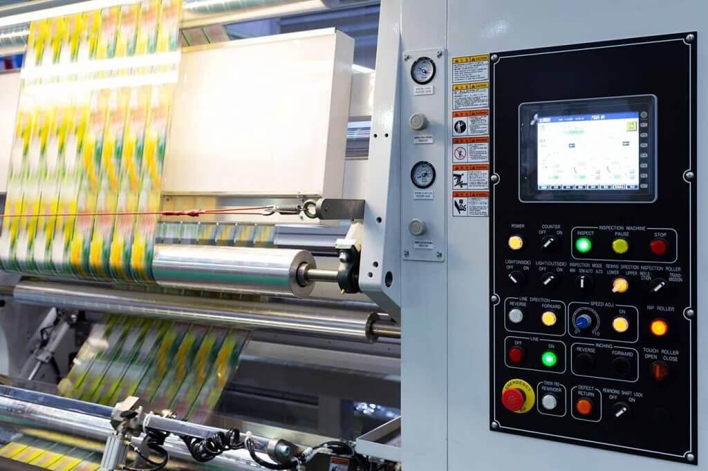 produktionsplanung-druckerei-etiketten-produktion