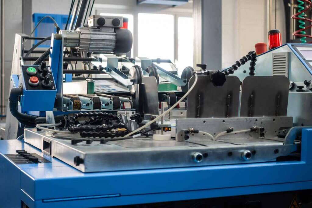 produktionsplanung-druckerei-bogendruck-maschine