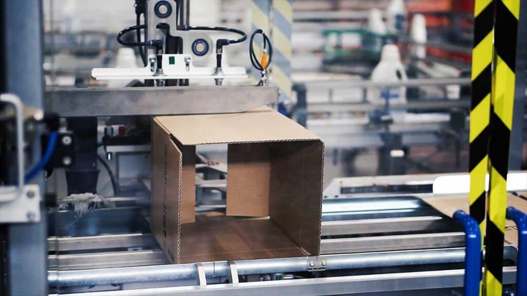produktionsplanung-verpackungsindustrie-karton-aps-preactor