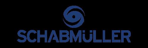 schabmueller-logo