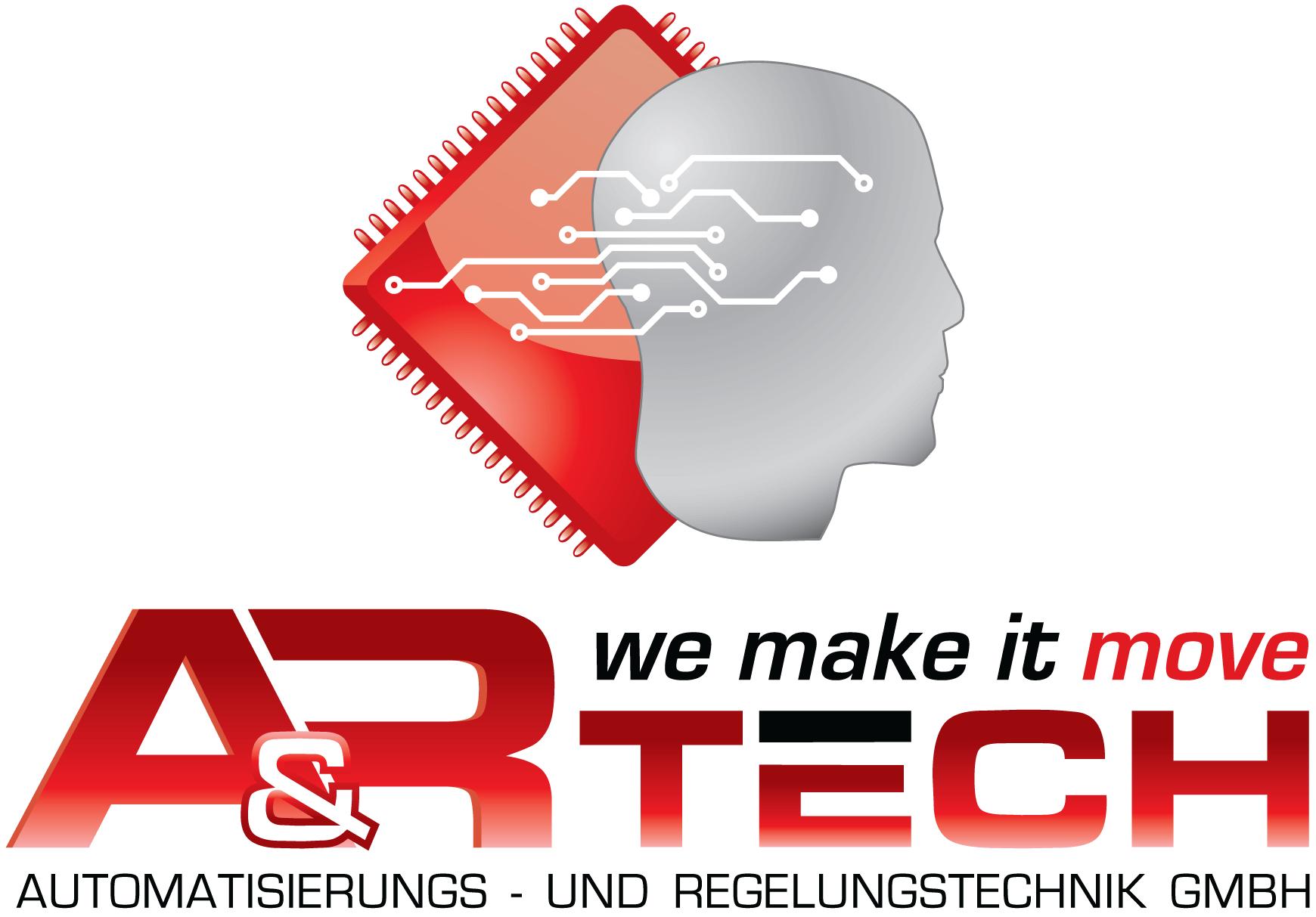 logo_a_und_r_tech_schrift_kopf_farbe
