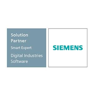 siemens_partner_Logo