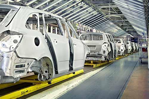 taktung-produktion-automobil-fliessfertigung