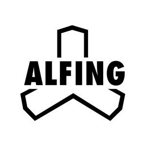 alfing-kessler-logo-sine